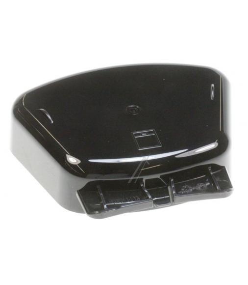 Bandeja de goteo negra para cafetera Bosch Tassimo Suny