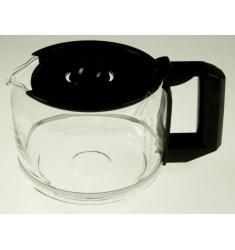 Jarra de cristal para cafetera Severin Start