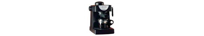 Allegro ES050
