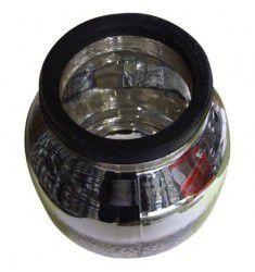 Recipiente para jarra térmica cafetera Bosch Solitaire