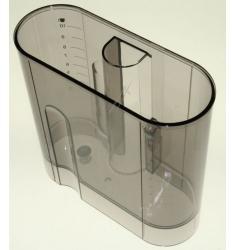 Deposito de agua cafetera Bosch Styline