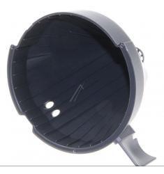 Filtro gris cafetera Bosch Styline