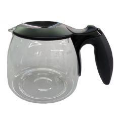 Jarra negra cafetera Braun AromaPassion, CafeHouse