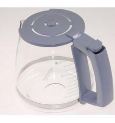 Jarra gris cafetera Bosch CompactClass