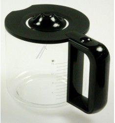 Jarra para cafetera Bosch Styline