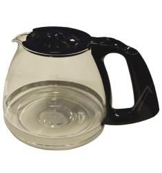Jarra negra cafetera Ufesa Avantis 50, Avantis 70