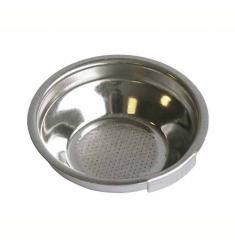 Filtro de 1 taza cafetera Delonghi BCO260, BCO261