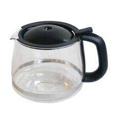 Jarra de cristal cafetera Krups Espresso XP1500, XP1530