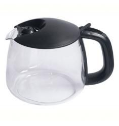 Jarra de cristal cafetera Krups Espresso Combi XP20