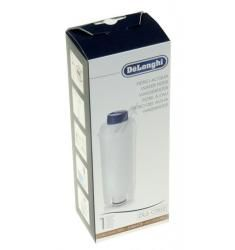 Filtro de agua cafetera Delonghi DLSC002