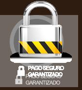 Tienda online con pagos seguros