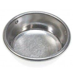 Filtro de 2 tazas para cafetera Ariete