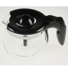 Jarra de cristal para cafetera Philips Daily Mini