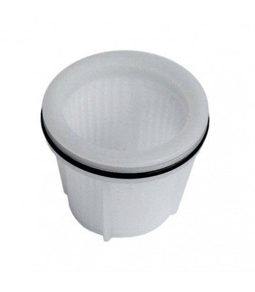 Filtro Para Deposito De Agua Cafetera Saeco Philips Comprar