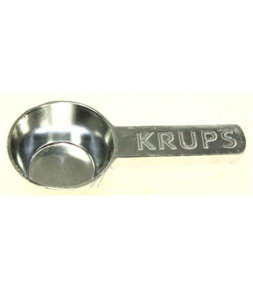 Cuchara dosificadora para cafetera Krups