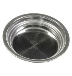 Filtro de 1 taza para cafetera Krups XP3440