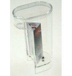 Deposito de agua para cafetera Philips Senseo Up