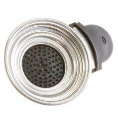 Porta capsula 1 taza para cafetera Philips Senseo Up