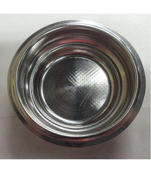 Filtro para cialdas de café cafetera Delonghi