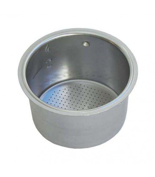 Filtro de 4 tazas cafetera Rowenta Allegro ES060, Krups
