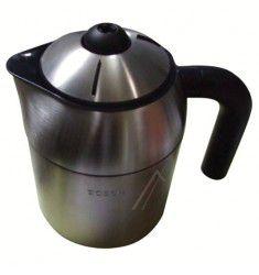 Jarra térmica cafetera Bosch Solitaire