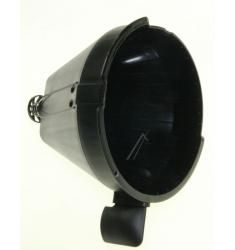 Filtro para cafetera Bosch Styline