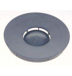 Tapa gris deposito de agua cafetera Bosch Private Collection