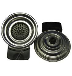 Porta capsula 1 taza cafetera Philips Senseo