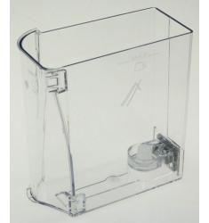 Deposito de agua cafetera Philips Senseo Sarista