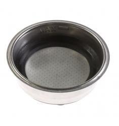 Filtro de 1 taza cafetera Ufesa CE7141