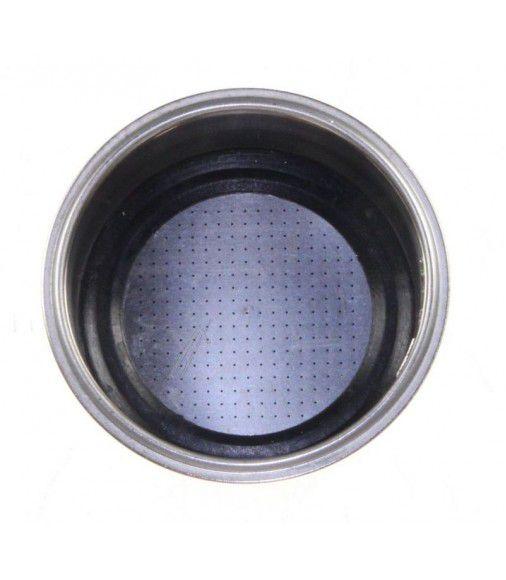 Filtro de 2 tazas cafetera Ufesa CE7141