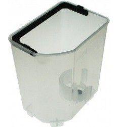Deposito de agua cafetera Delonghi BCO410, BCO420