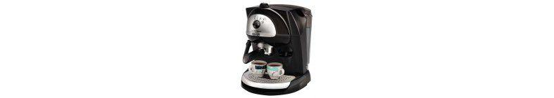 Caffe Tosca EC400