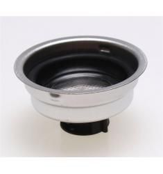 Filtro de 1 taza cafetera Delonghi Espresso