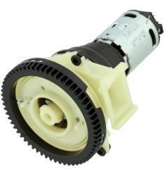 Motor molinillo cafetera Bosch, Siemens