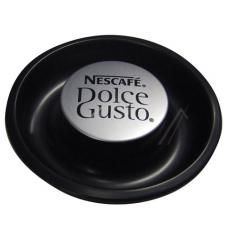 Tapa deposito cafetera Krups Dolce Gusto Melody 2