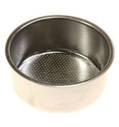 Filtro para 2 tazas cafetera Saeco