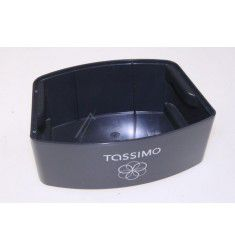 Bandeja de goteo cafetera Bosch Tassimo Joy TAS43, TAS47