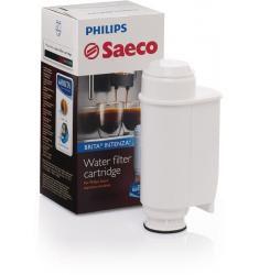 Filtro de agua Brita Intenza cafetera Saeco